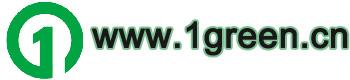 中国最好的电气配件,环氧树脂组件和铜触头制造商