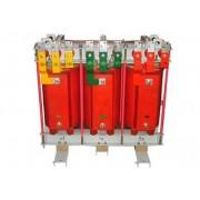 树脂绝缘干式电抗器