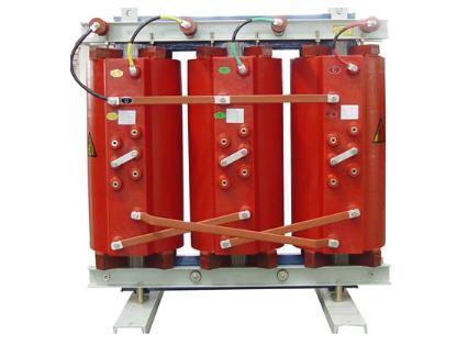 DKSC系列干式接地变压器