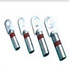 铜铝接线端子类
